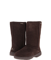 Bearpaw - Meadow 10