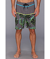 Quiksilver - Tropical Boardshort