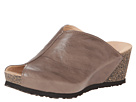 Think! - Zilli Damen - 82329 (Natural/Kombi) - Footwear
