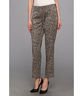 NIC+ZOE - Starry Nights Ankle Pant