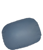 Therm-a-Rest - Large Down Pillow