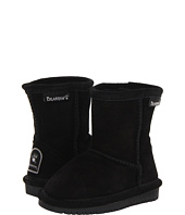 Bearpaw Kids - Emma (Toddler)