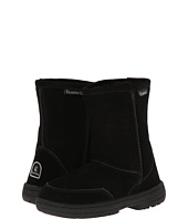 Bearpaw Kids - Meadow (Little Kid/Big Kid)