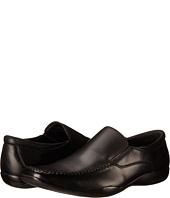 Perry Ellis Kenneth Grey/Blue II1U7470 - $45.00 : online shoes