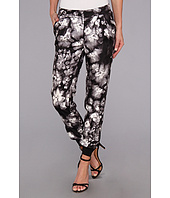 Rebecca Taylor - Ghost Flower Pant