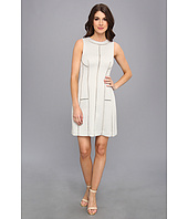 Rebecca Taylor - Structured Dress