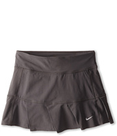 Nike Kids - Maria FO Skirt (Little Kids/Big Kids)