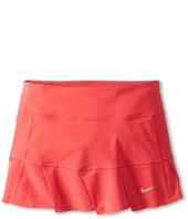 Nike Kids - Maria FO Skirt (Little Kids/Big Kids)