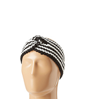 Calvin Klein - Linked Stripe Headband