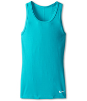 Nike Kids - YA Sculpt Tank (Little Kids/Big Kids)
