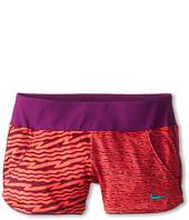 Nike Kids - Sport Knit 3