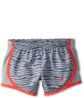 Nike Kids - Tempo GFX Short (Little Kids/Big Kids)