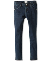 Hudson Kids - Collin Skinny Flap Pocket (Little Kids)