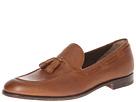 Fratelli Rossetti - Tassel Loafer (Mandorla) - Footwear
