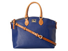 Dooney & Bourke Dillen Satchel