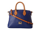 Dooney & Bourke Dillen 2 Crossbody Satchel