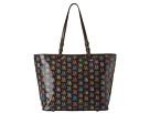 Dooney & Bourke DB Leisure Shopper