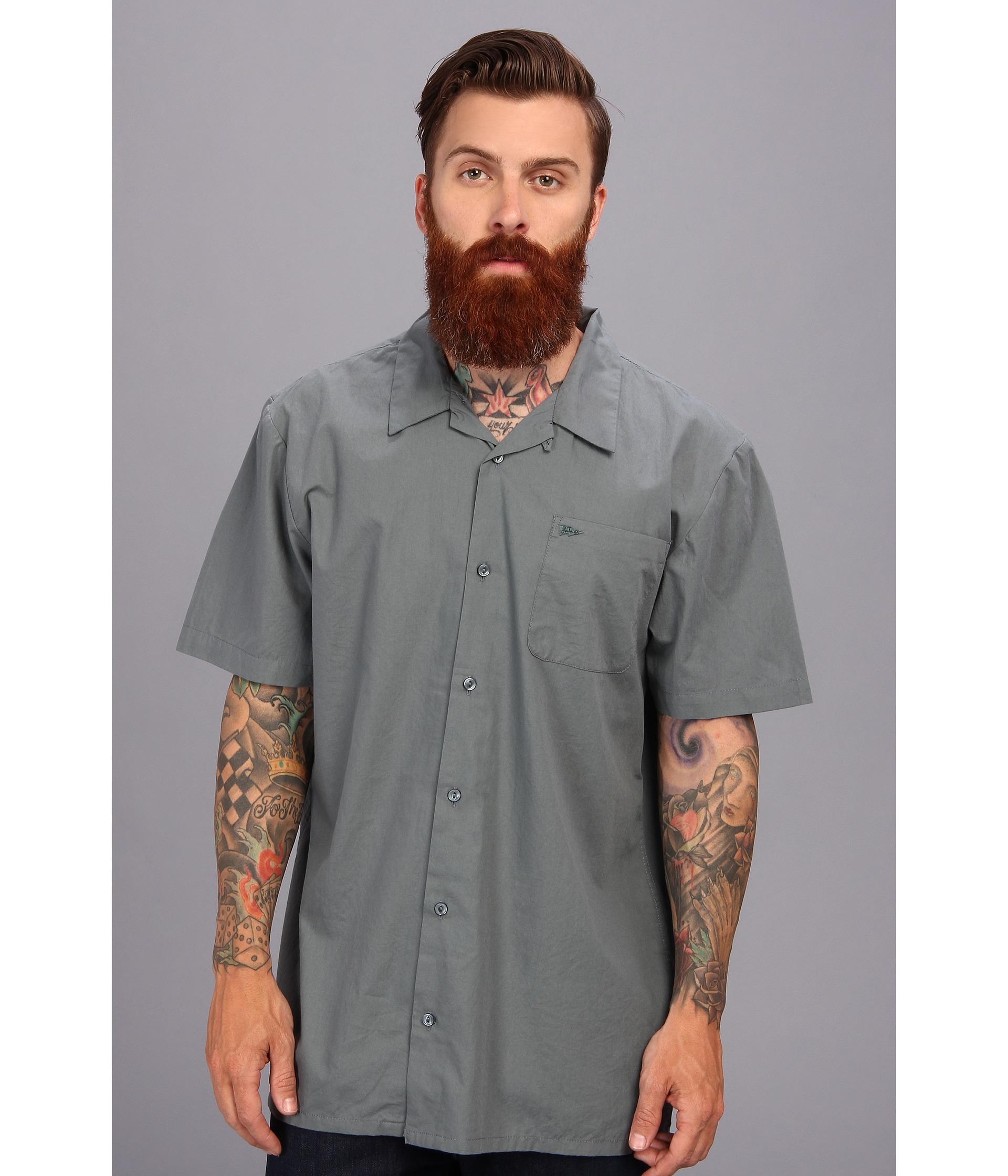 discount vans clothing