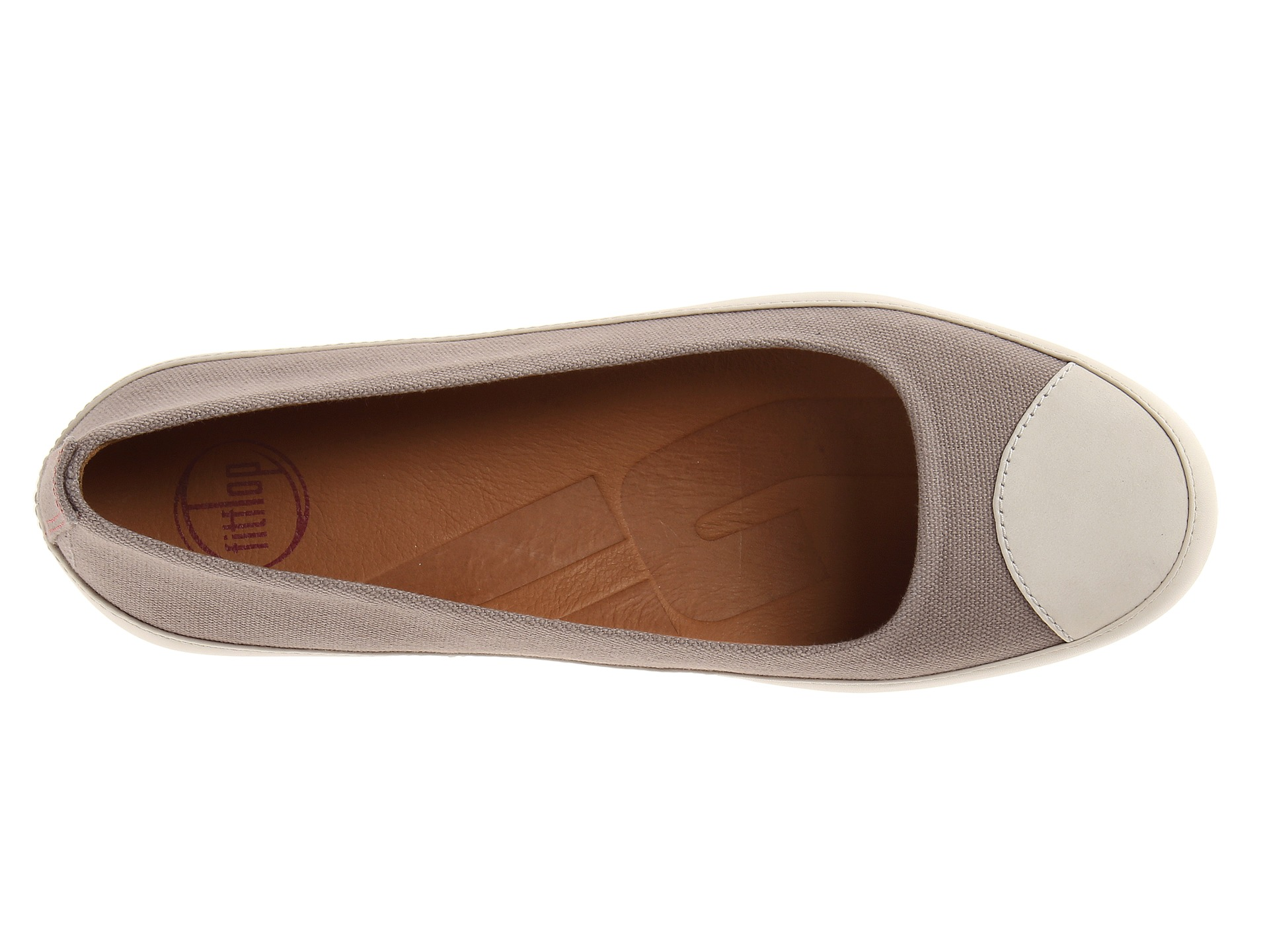 fitflop due mink review