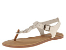 Sperry Top-Sider - Lilli (Ivory)