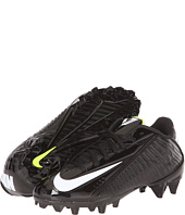 Nike Kids - Vapor Strike 4 Low TD (GS) (Little Kid/Big Kid)