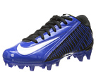 Nike Kids Vapor Strike 4 Low TD