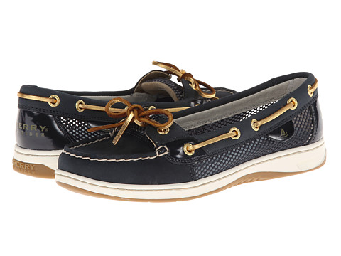 Sale alerts for Sperry Top-Sider Angelfish - Covvet