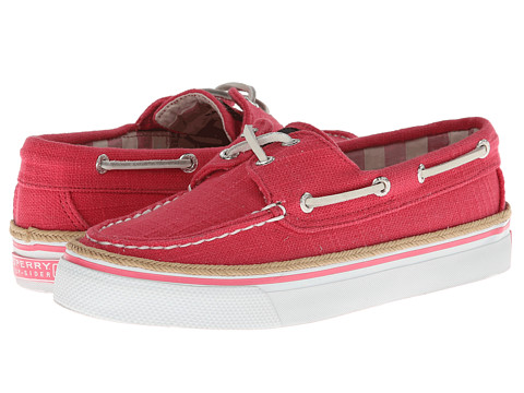 Sale alerts for Sperry Top-Sider Bahama 2-Eye - Covvet