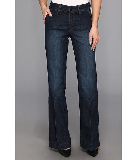 Trouser jeans - deals on 1001 Blocks