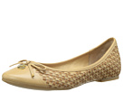 Sperry Top-Sider Ariela