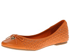 Sperry Top-Sider - Ariela (Orange Woven)