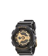 G-Shock - Baby-G BA110