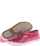 SKECHERS KIDS - Boardwalk 85499L (Toddler/Little Kid/Big Kid)