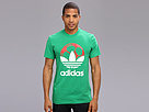 adidas Originals Country Tee