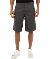 adidas Originals - 3-Stripes Clean Short