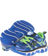 SKECHERS KIDS - X-Cellorator 95360N (Toddler)