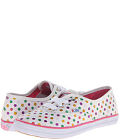 SKECHERS KIDS - Boardwalk - Dippity 85497L (Little Kid/Big Kid)