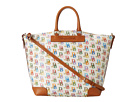 Dooney & Bourke DB Vanessa