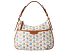 Dooney & Bourke DB East/West Collins