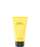 Marc Jacobs - Marc Jacobs Honey Shower Gel 5.0 fl oz