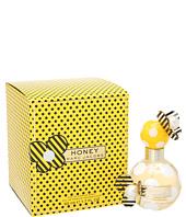Marc Jacobs - Marc Jacobs Honey Eau de Parfum 1.7 fl oz