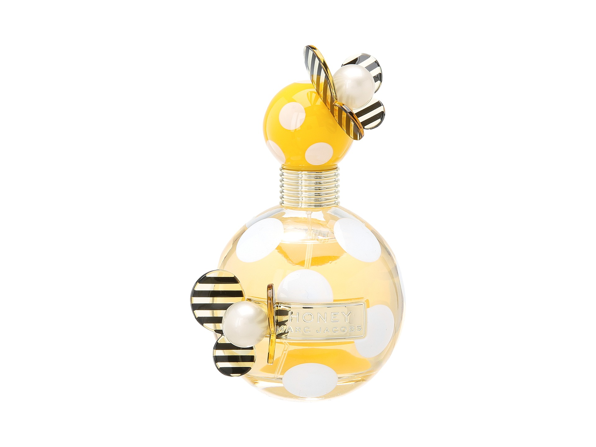 marc jacobs marc jacobs honey eau de parfum 3 4 fl oz. Black Bedroom Furniture Sets. Home Design Ideas