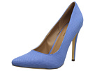 Michael Antonio - Lamiss-Snk (Blue) - Footwear