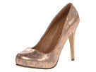 Michael Antonio - Loveme-Mlc (Copper) - Footwear