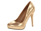 Michael Antonio - Loveme-Mlc (Yellow Gold) - Footwear