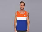 adidas Originals LL2 Tank Top