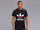 adidas Originals Trefoil Oddity Tee
