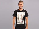 adidas Originals Self Photo Tee
