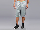 adidas Originals BBall Mesh Short