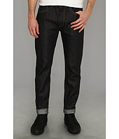 Levi's® Made & Crafted - Shuttle Selvedge in Rigid